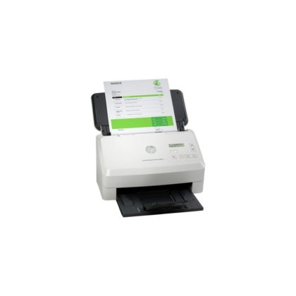 HP Scaner Jet Enterprise Flow 5000 s5 Vertical
