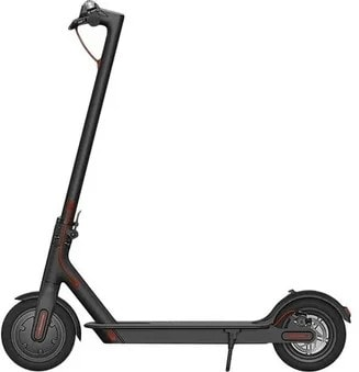 Xiaomi – Electric Scooter